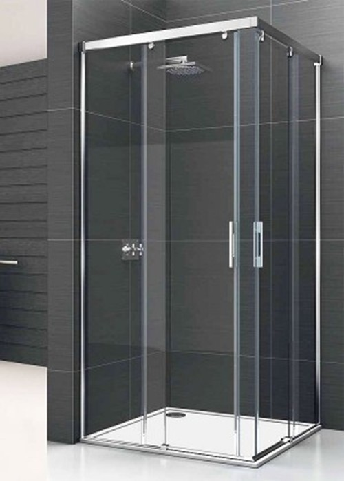 Vidrios utrilla fraga huesca vidrios guiem - Vidrios para duchas ...